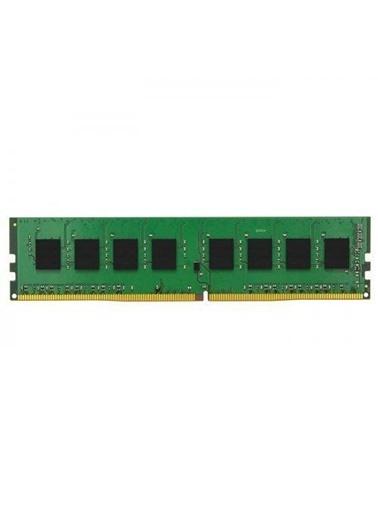 Kingston Kingston 32GB 3200MHz DDR4 CL22 PC KVR32N22D832 Renkli